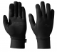 Outdoor Research Men's PL Base Sensor Gloves Sz XL