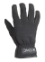 CMC RIGGERS GLOVES