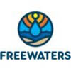 Free Waters Sandals